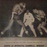 GARBELLI 9