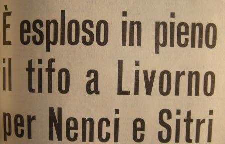 FRANCO NENCI
