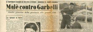 garbelli 3