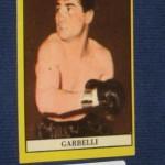 GARBELLI  21