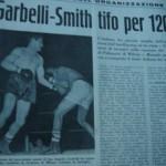 GARBELLI 31