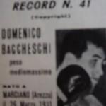 BACCHESCHI 3