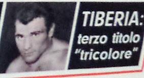 tiberia3