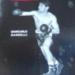 GARBELLI 42