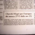 CHERCHI 5
