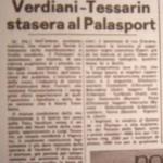 TESSARIN 4