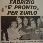 FABRIZIO 1
