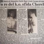 CHERCHI 9