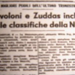NUVOLONI 7