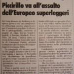 PICCIRILLO 4