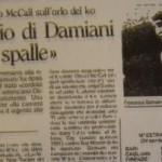DAMIANI 5