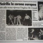 PICCIRILLO 8