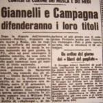 GIANNELLI 7