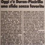 PICCIRILLO 6