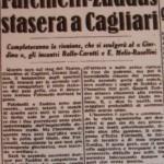 FALCINELLI 2