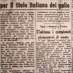 FALCINELLI 4