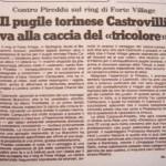 CASTROVILLI 3