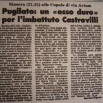 CASTROVILLI 5