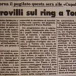 CASTROVILLI 6