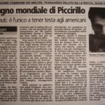 PICCIRILLO 5