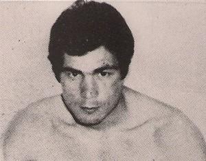 EMILIO PIREDDU