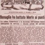 BONAGLIA 10