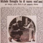 BONAGLIA 9