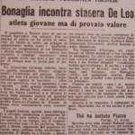 BONAGLIA 15