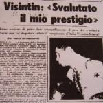VISINTIN 38