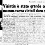 VISINTIN 37