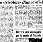 BIANCARDI 4