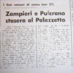 ZAMPIERI 18