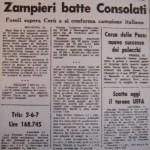 ZAMPIERI 17