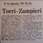 ZAMPIERI 14