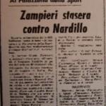 ZAMPIERI 4