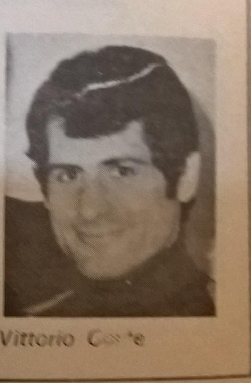 Vittorio Conte