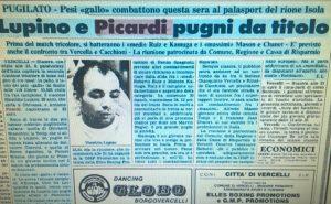 picardi 3